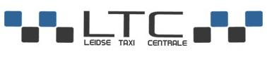 LTC taxi logo